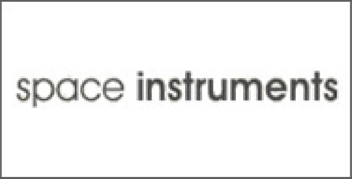 SPACE INSTRUMENTS